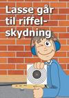 Riffelskydning-lasse